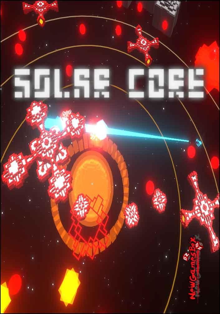 Solar Core Free Download
