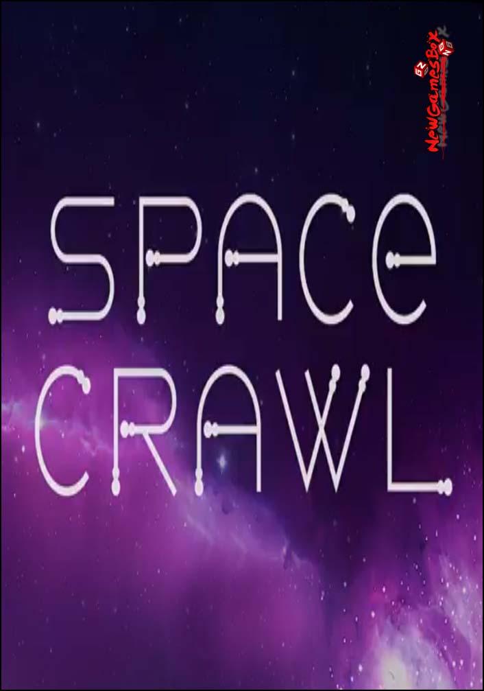 Space Crawl Free Download