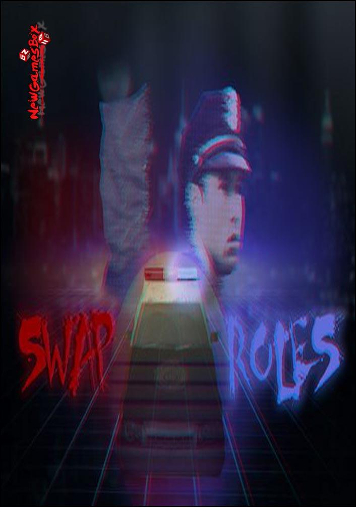 Swap Roles Free Download