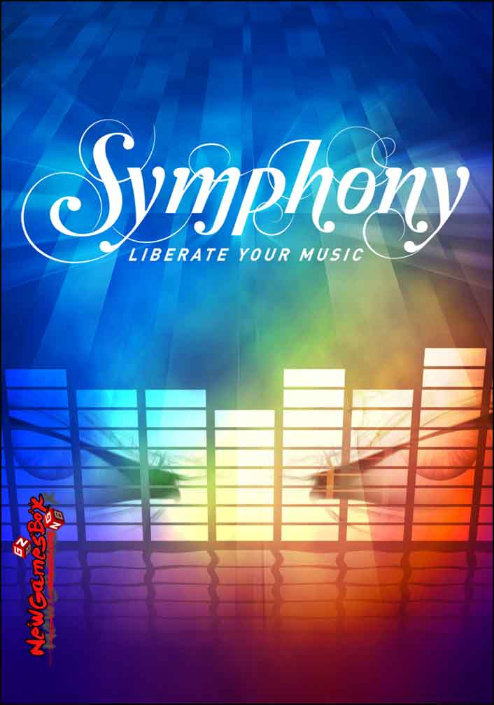 Symphony Free Download