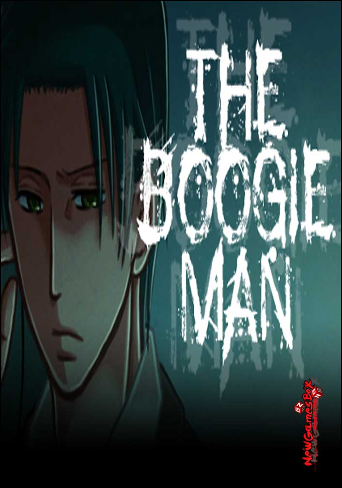 The Boogie Man Free Download