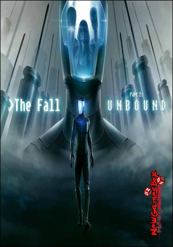 The Fall Part 2 Unbound Free Download