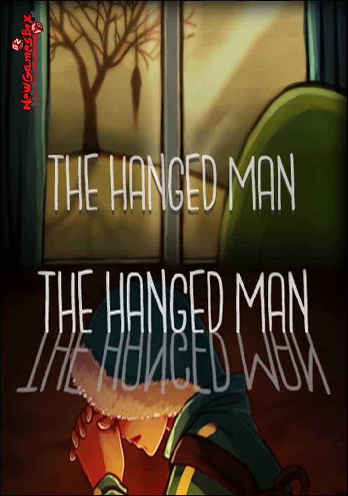 The Hanged Man Free Download