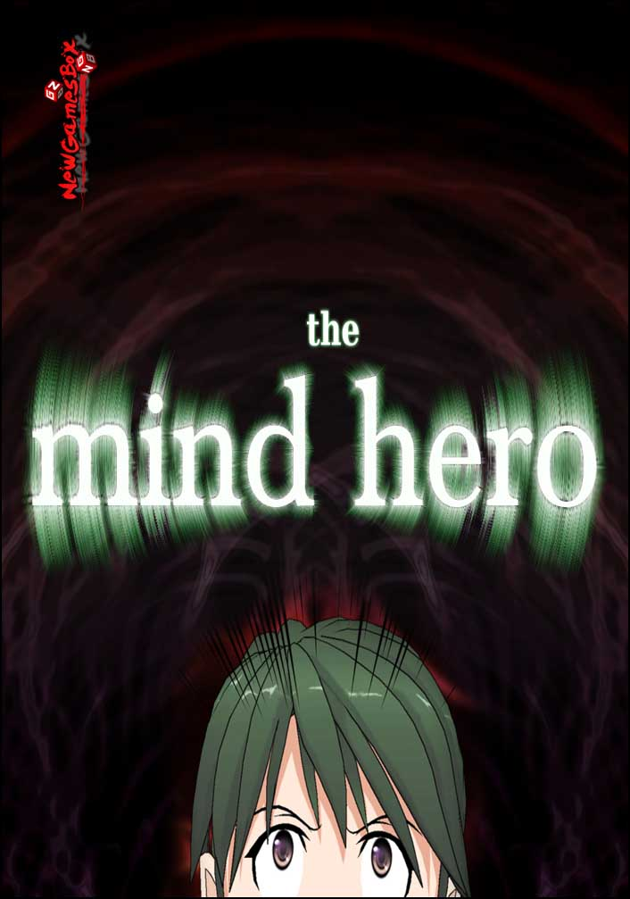The Mind Hero Free Download