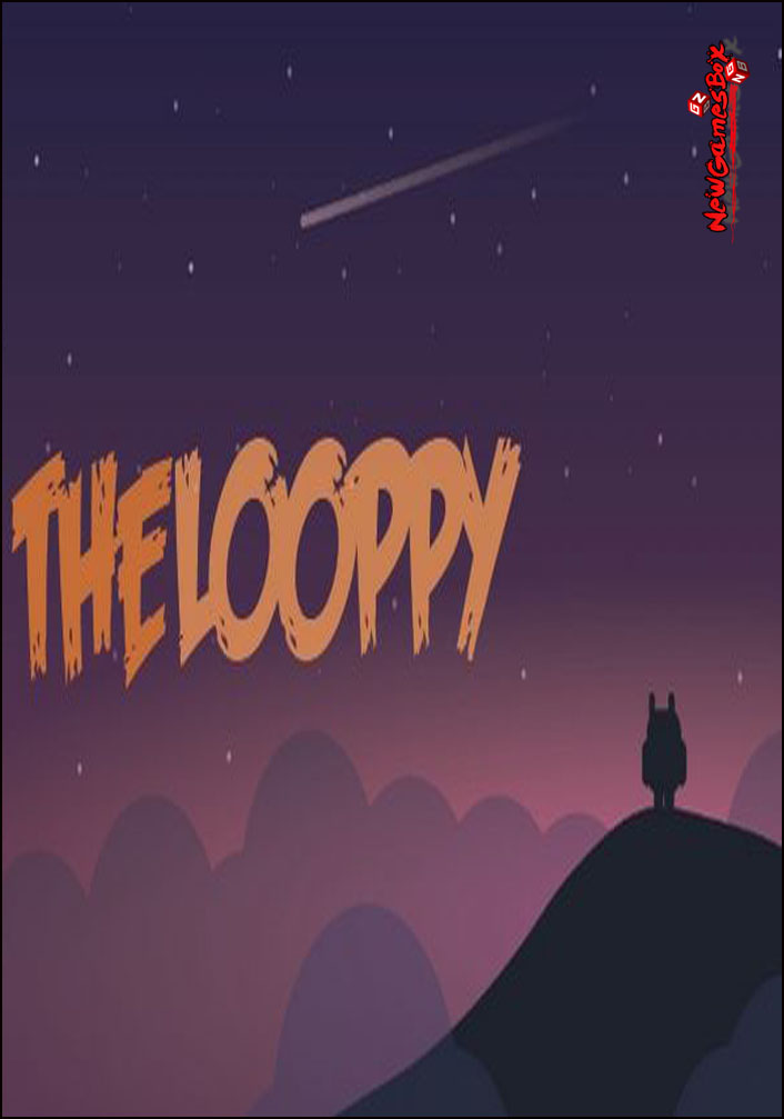 TheLooppy Free Download