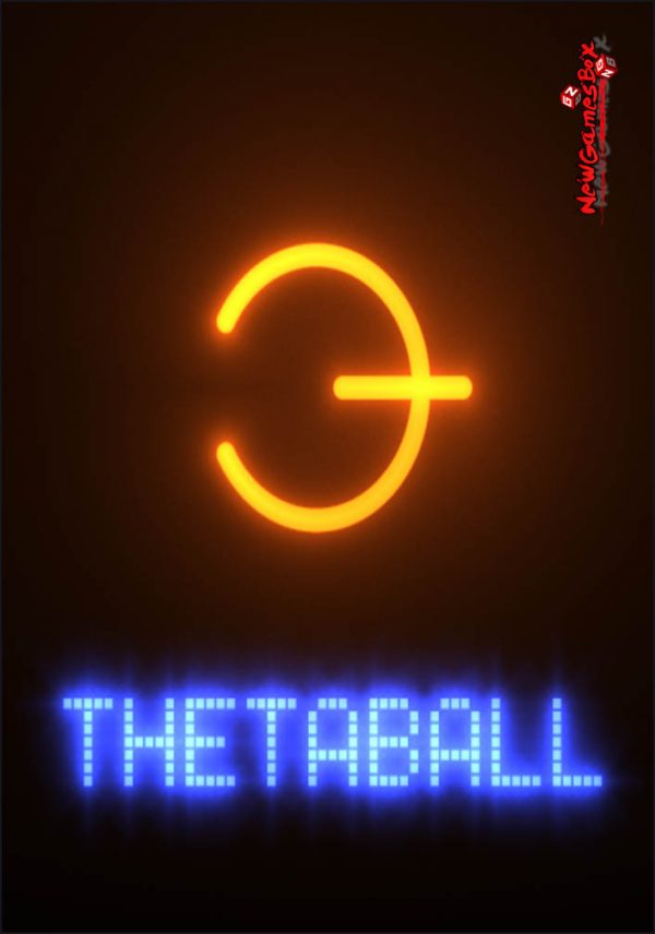 Thetaball Free Download