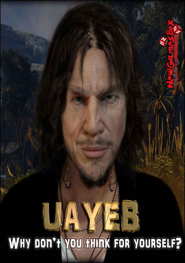 UAYEB Free Download
