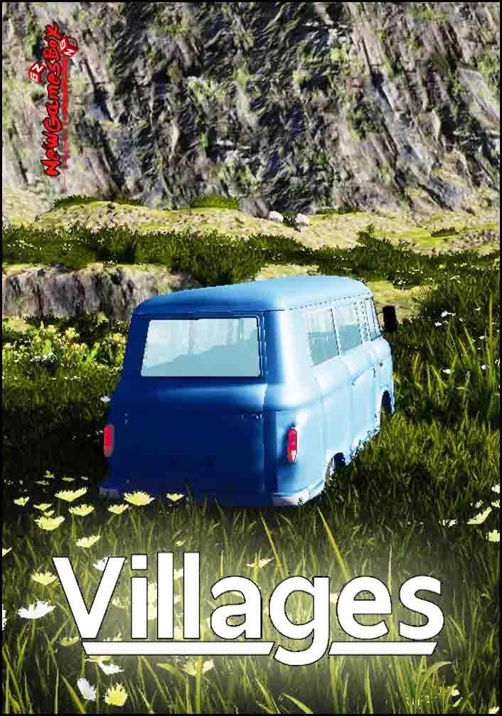 Villages Free Download