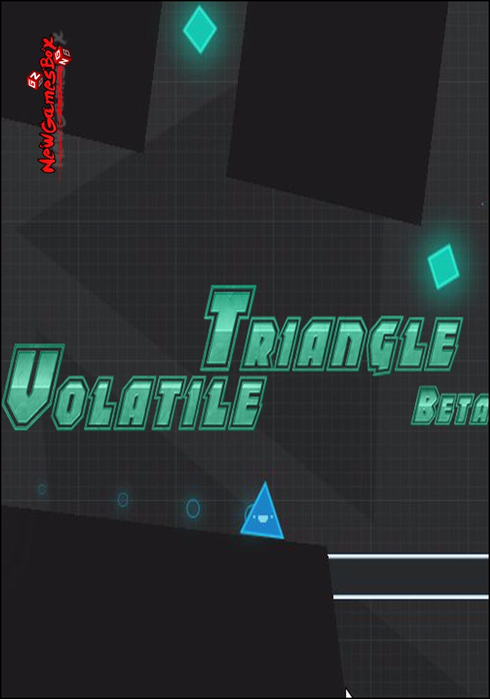 Volatile Triangle Free Download