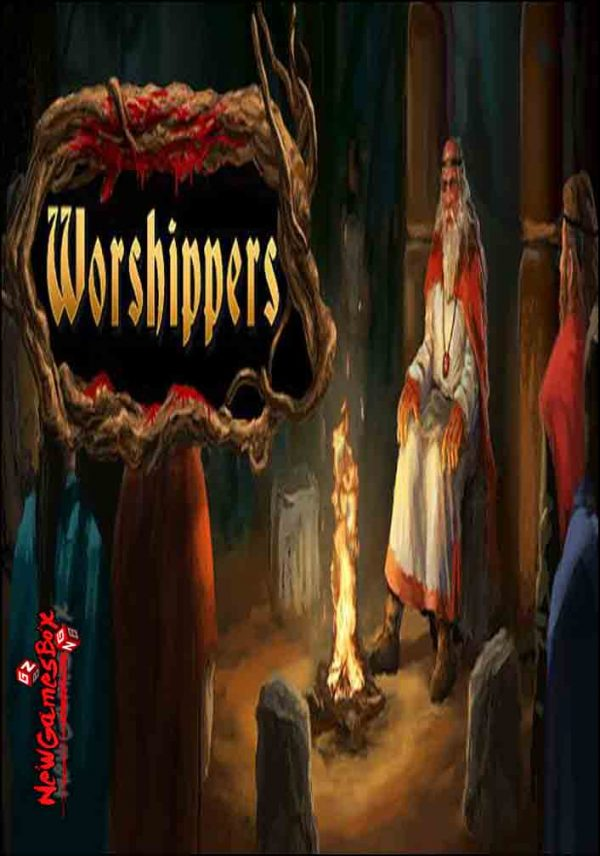 Worshippers Free Download