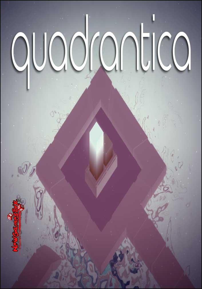 quadrantica Free Download