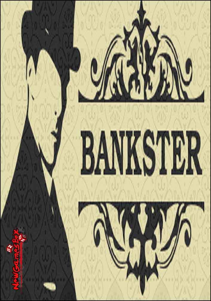 Bankster Free Download
