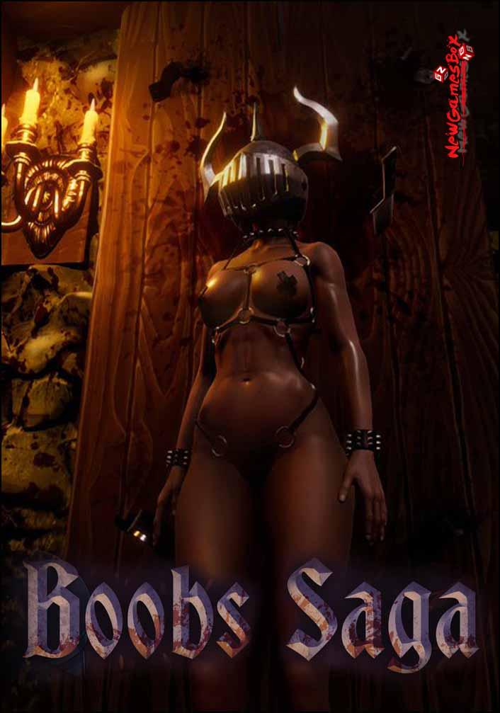Boobs Saga Free Download