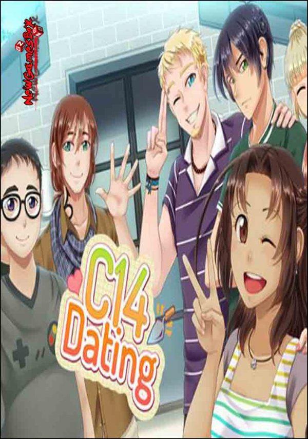 C14 Dating Free Download