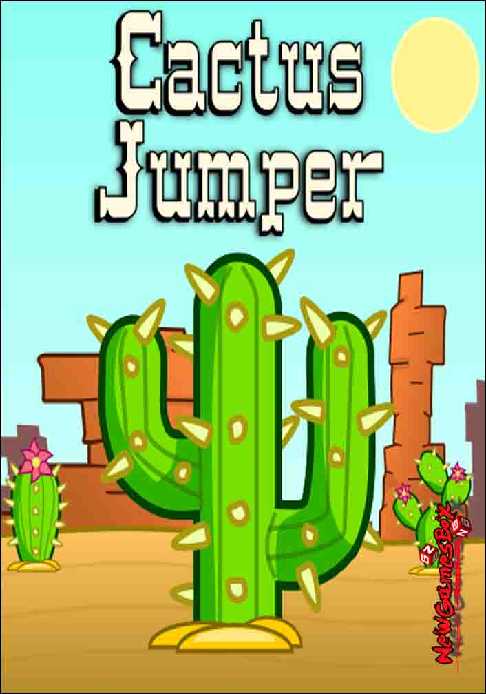 Jumpers for Goalposts 5 - Play this Game Online at ...
