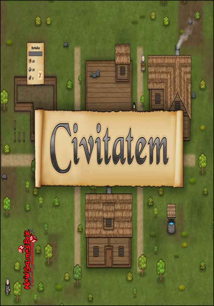 Civitatem Free Download