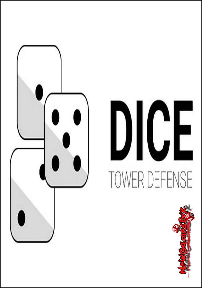 Dice Tower Defense Free Download
