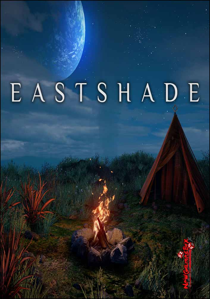 shade pc game