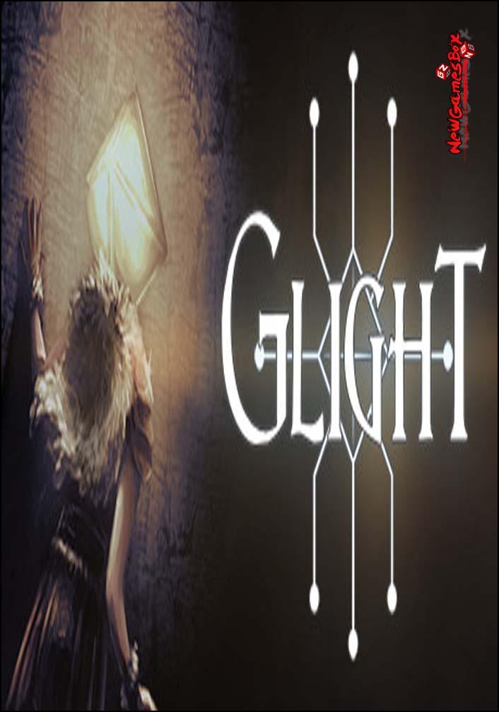 GLIGHT Free Download
