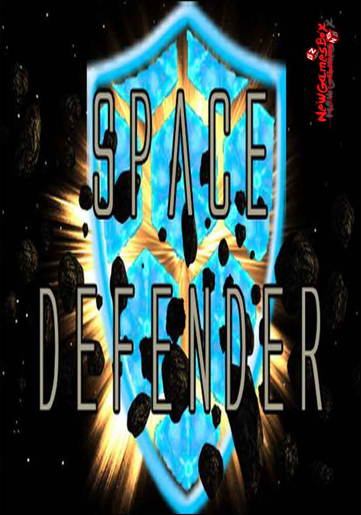 Galaxy 3d Space Defender Free Download