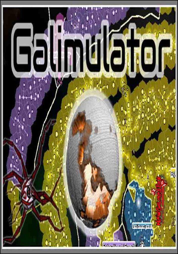 Galimulator Free Download