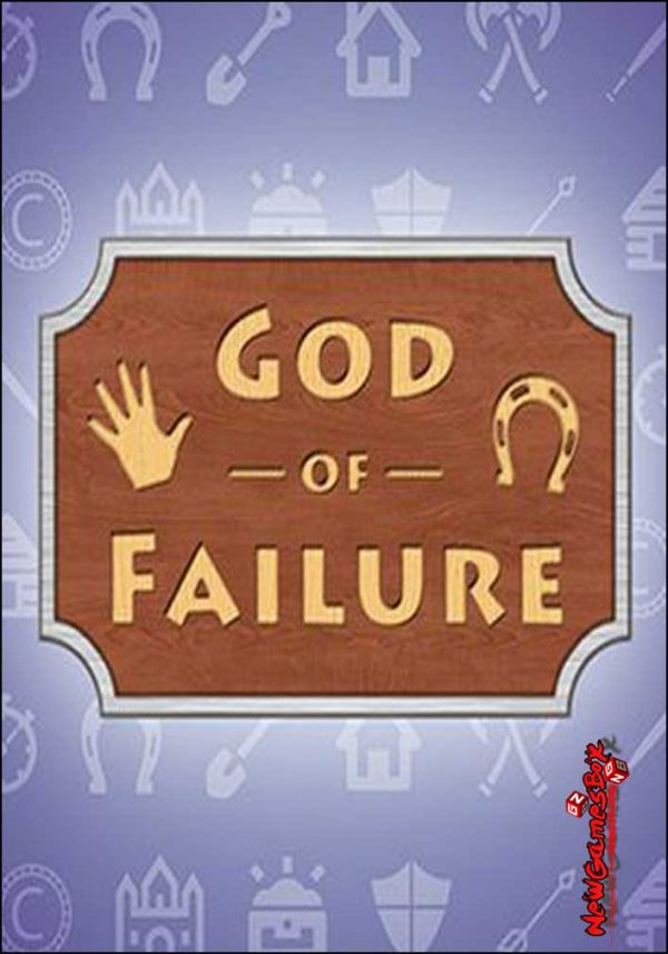 God Of Failure Free Download