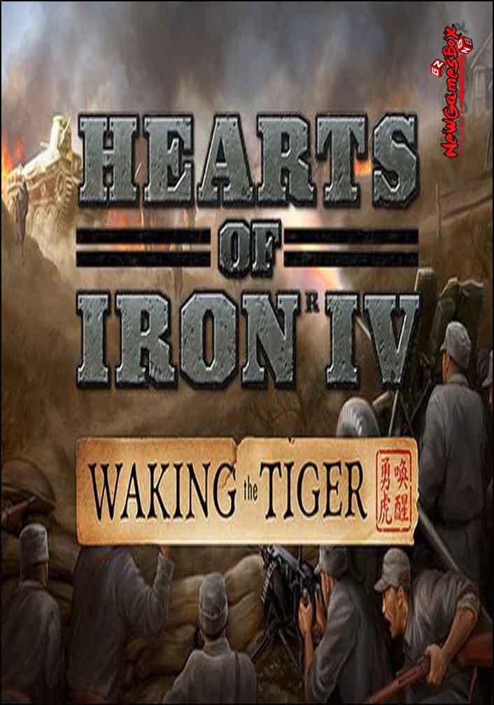 Hearts-Of-Iron-IV-Waking-The-Tiger-Free-...-Setup.jpg