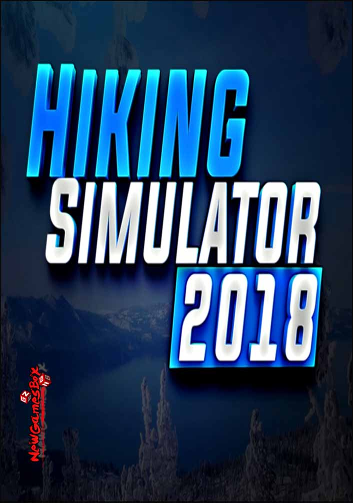 hiking simulator 2018 free download full pc game setup. Black Bedroom Furniture Sets. Home Design Ideas