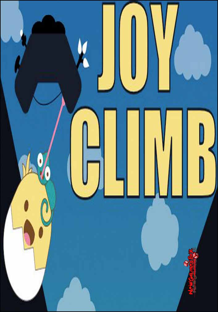 Joy Climb Free Download