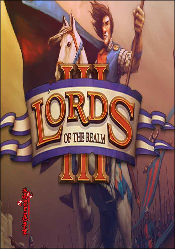 Lords of the realm 3 pc game free download | free download pc games.