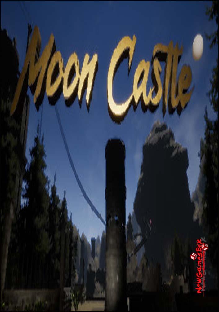Moon Castle Free Download