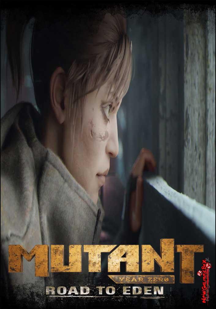 mutant year zero road to eden download utorrent