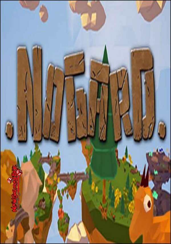 Nogard Free Download