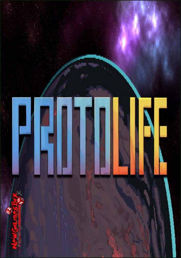 Protolife Free Download