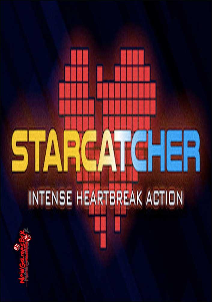 STARCATCHER Free Download