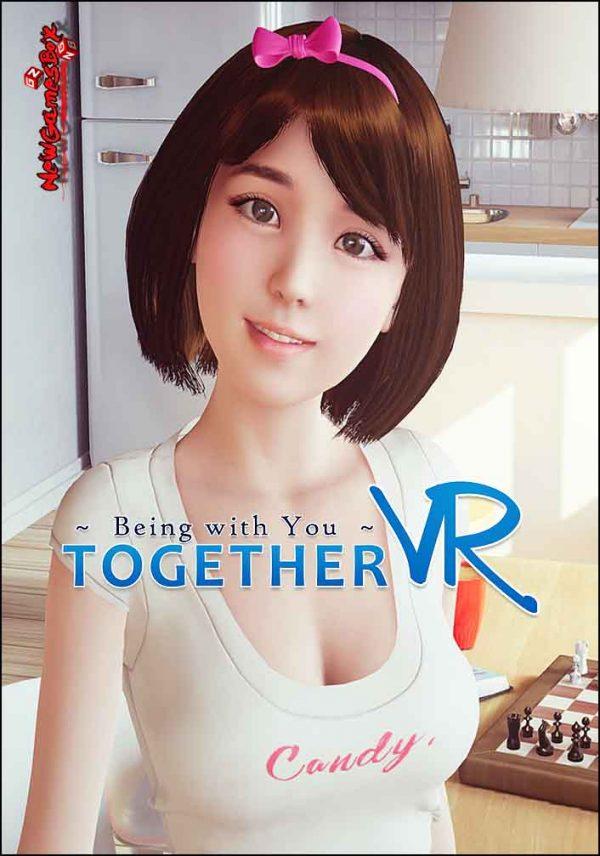 TOGETHER VR Free Download