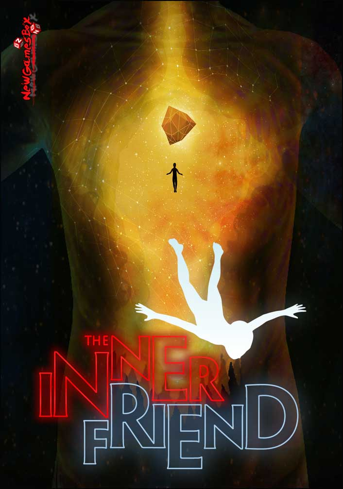 The InnerFriend Free Download