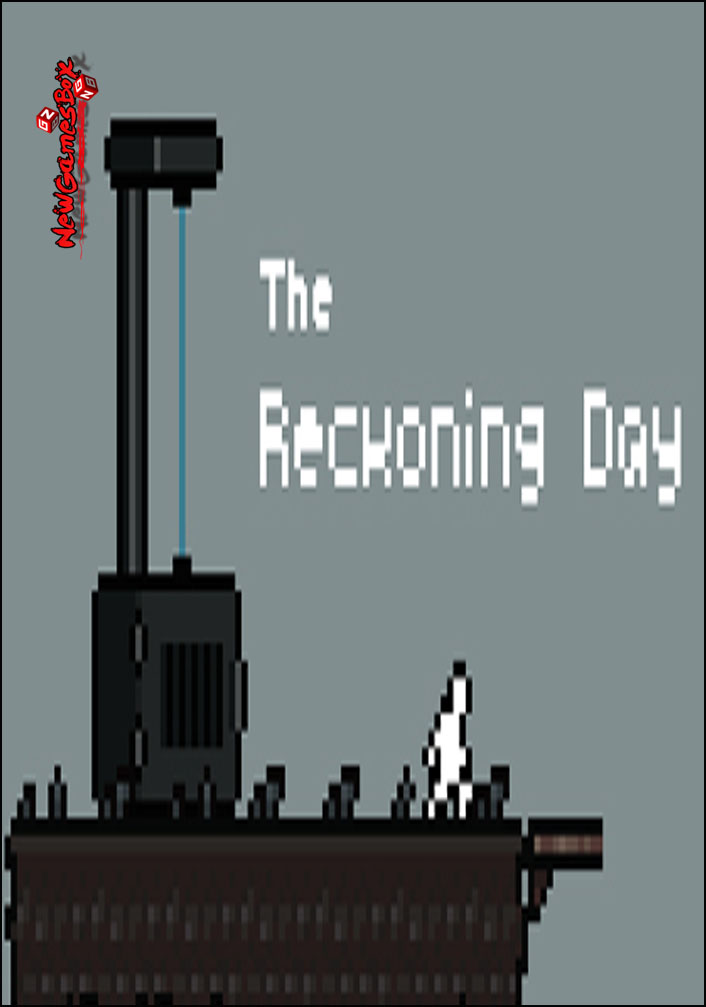 The Reckoning Day Free Download
