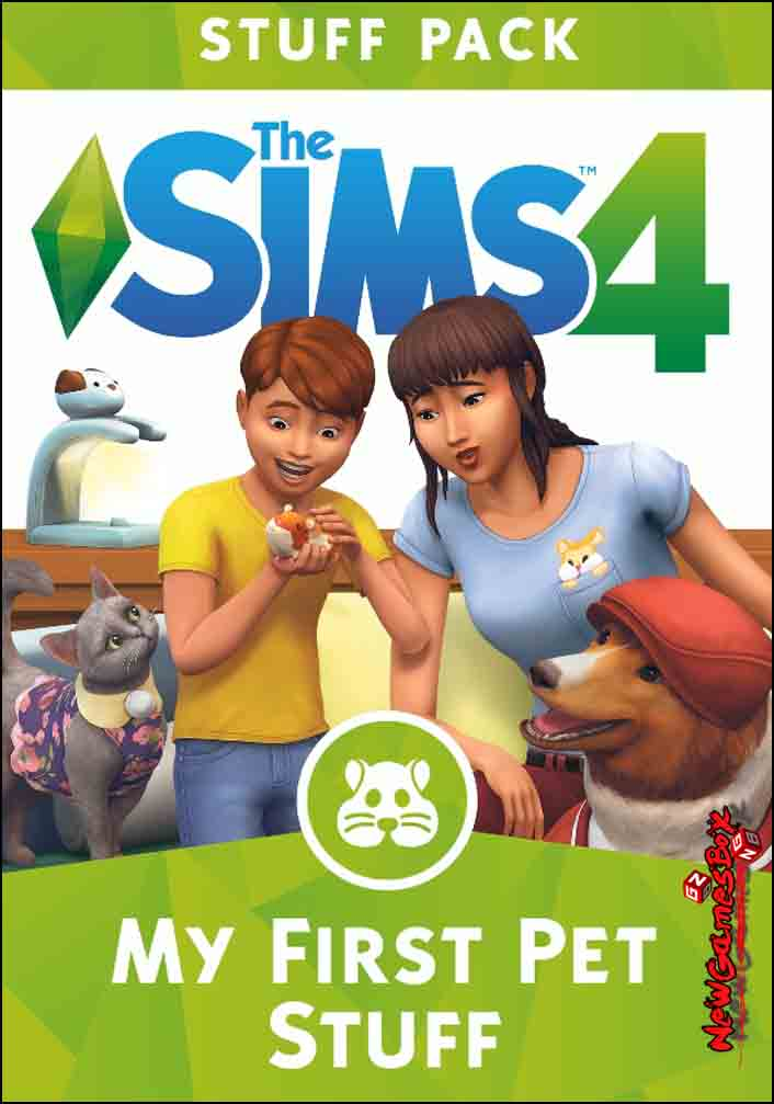 download the sims 4 pack free