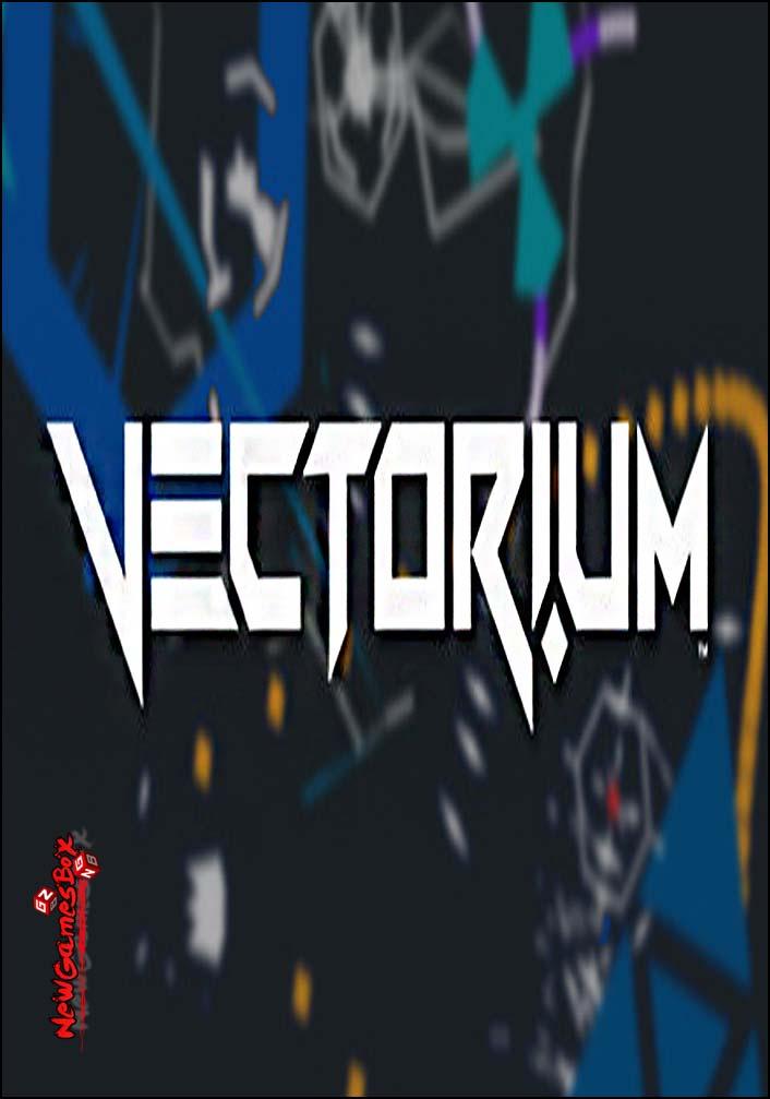 Vectorium Free Download Full Version PC Game Setup | New