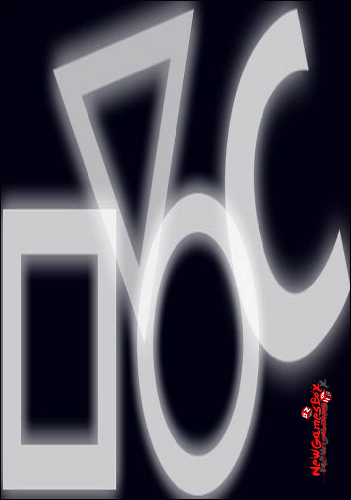 c Free Download