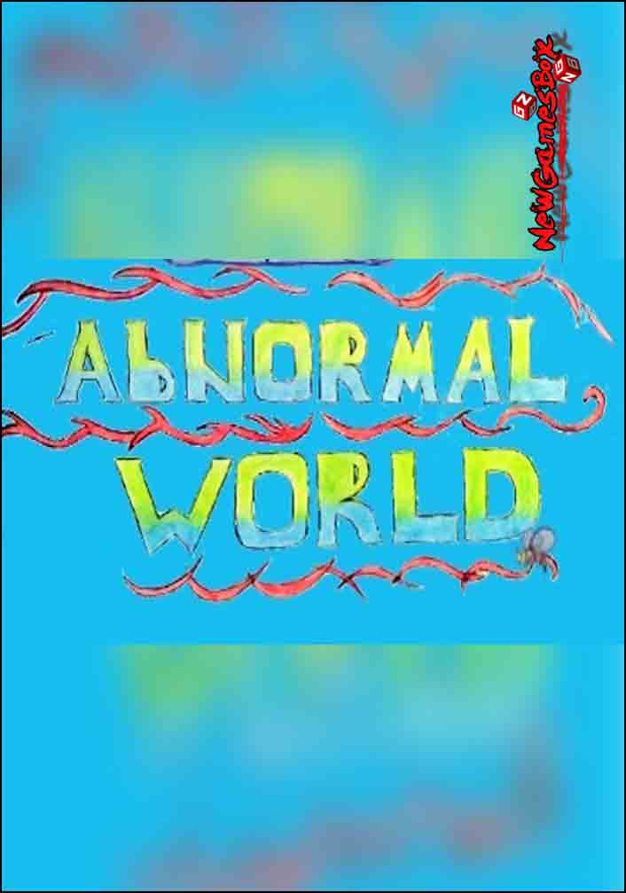 Abnormal World Season One Free Download