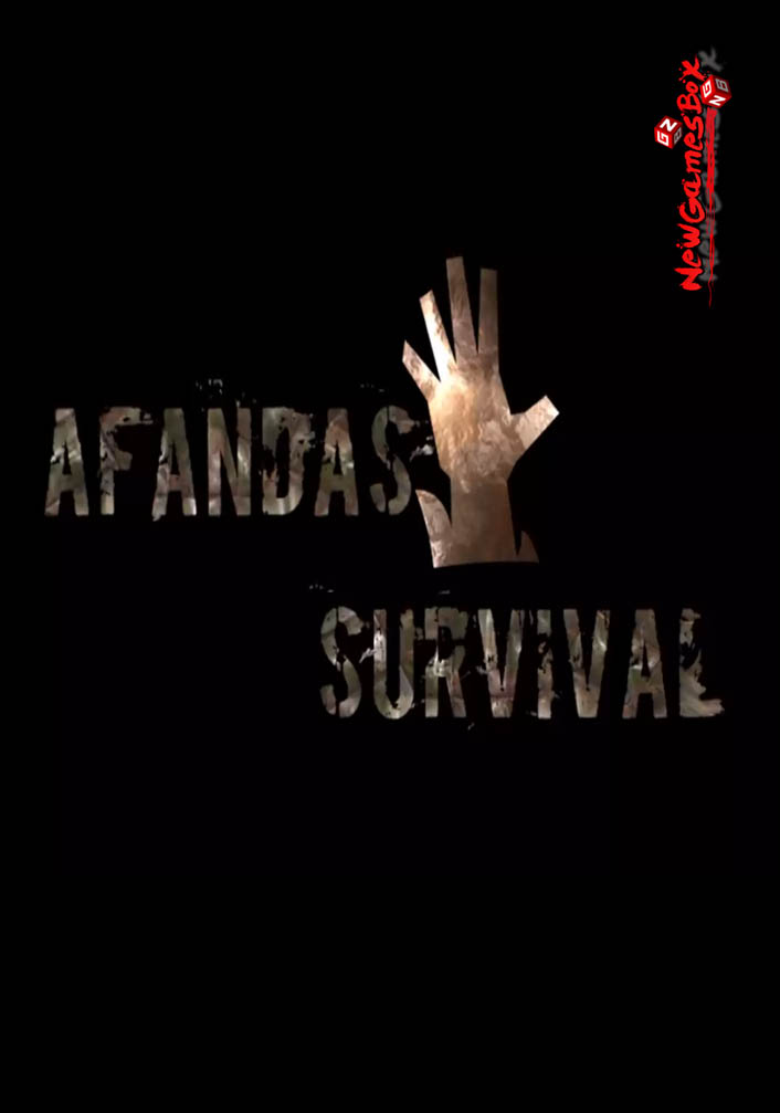 Afandas Survival Free Download