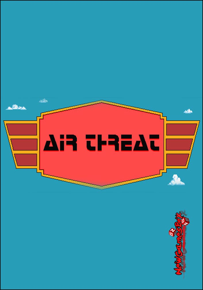 Air Threat Free Download