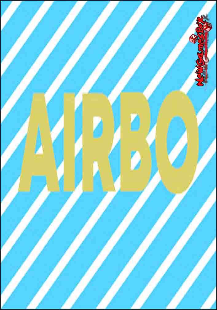 Airbo Free Download