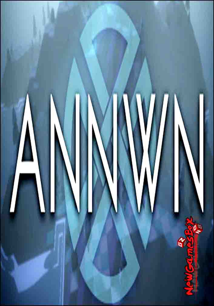 Annwn The Otherworld Free Download