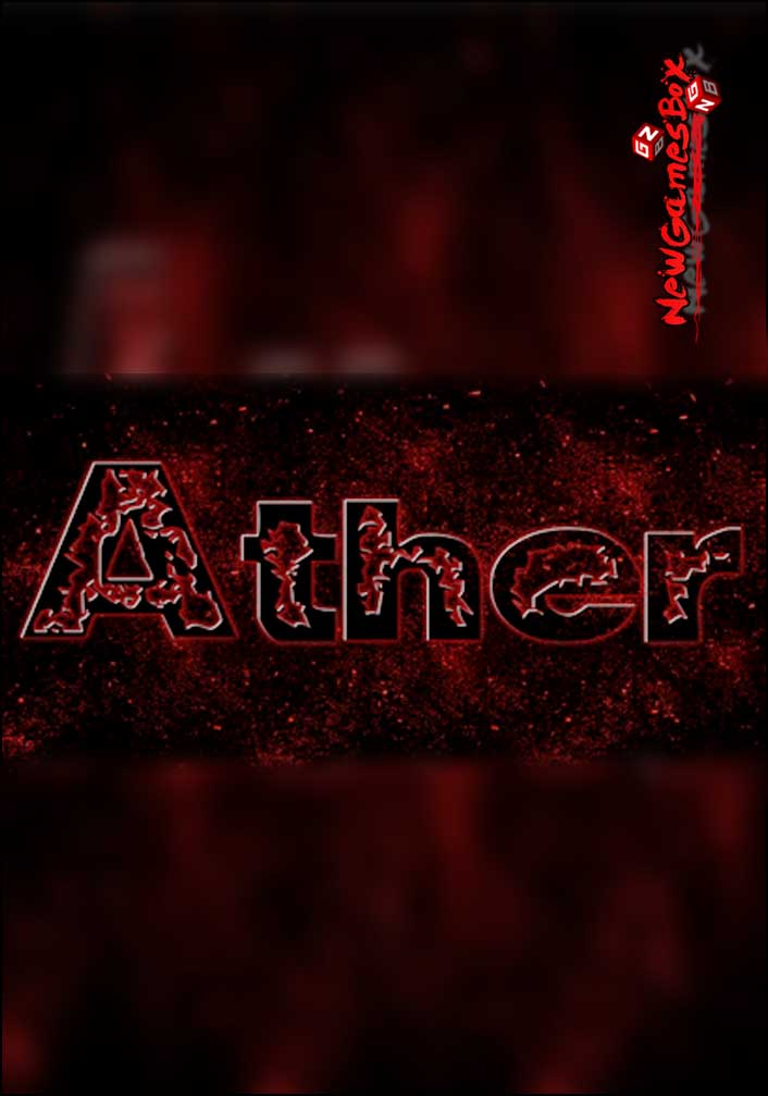 Ather Chapter 1 Free Download