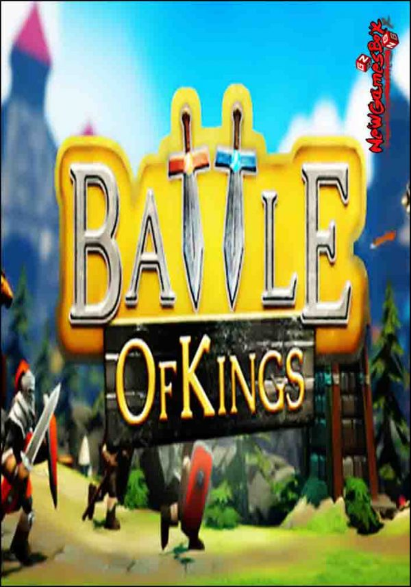 Battle Of Kings Free Download