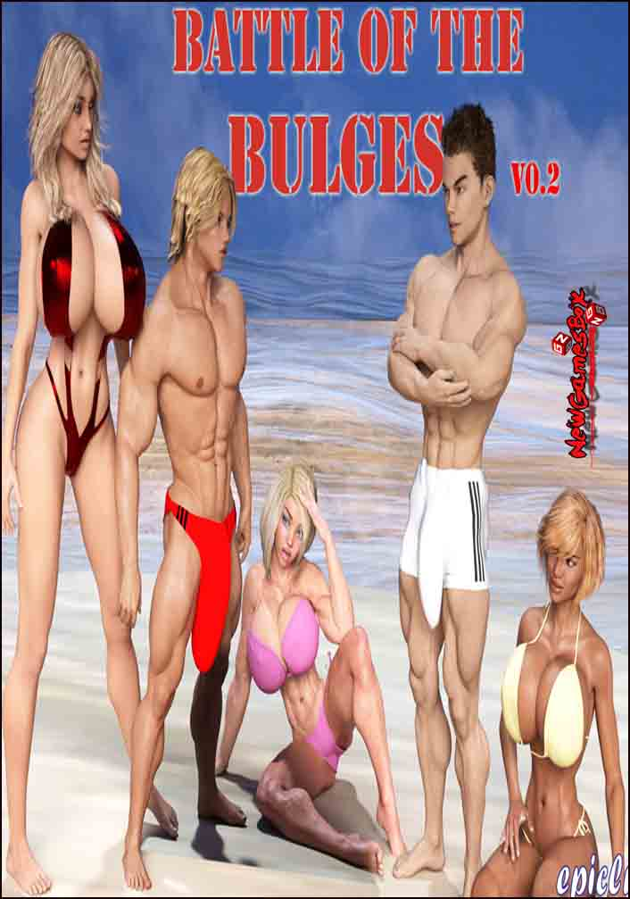 Battle Of The Bulges Free Download