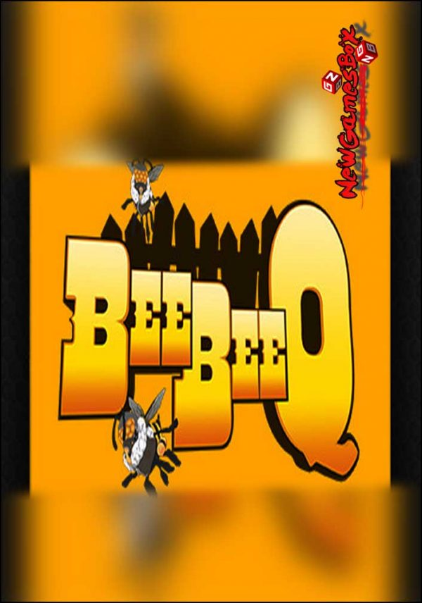 BeeBeeQ Free Download